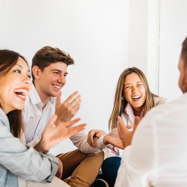 causism-apprenticeship-program-professional-advantages