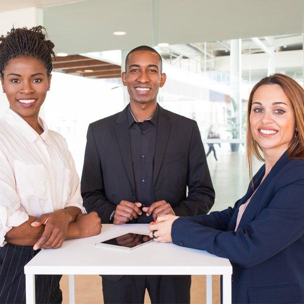 causism-apprenticeship-program-professional-recognition