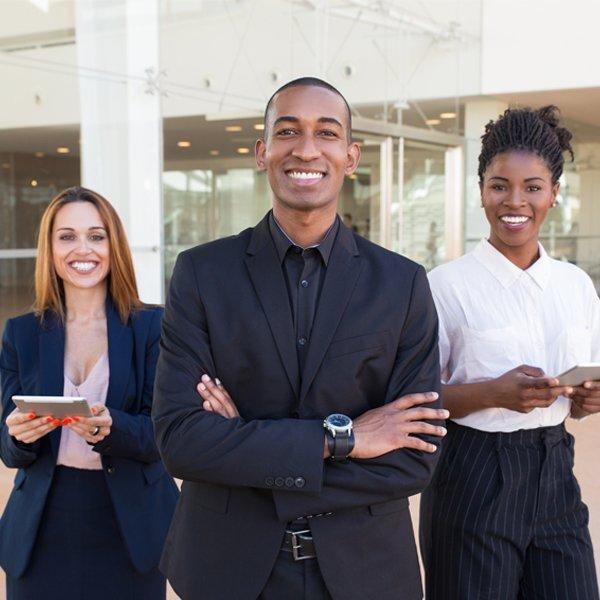 causism-facilitation-program-professional-recognition